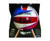 Balon de Volleyball  D-win