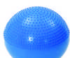 Balón con textura
