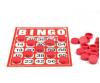 Bingo didáctico