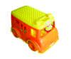 Bus de bloques