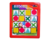 Sudoku magnetico